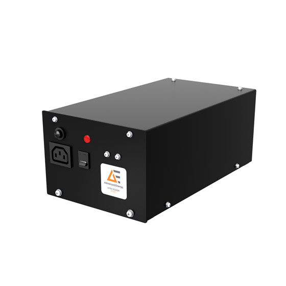 IP100 High Voltage Power Supply