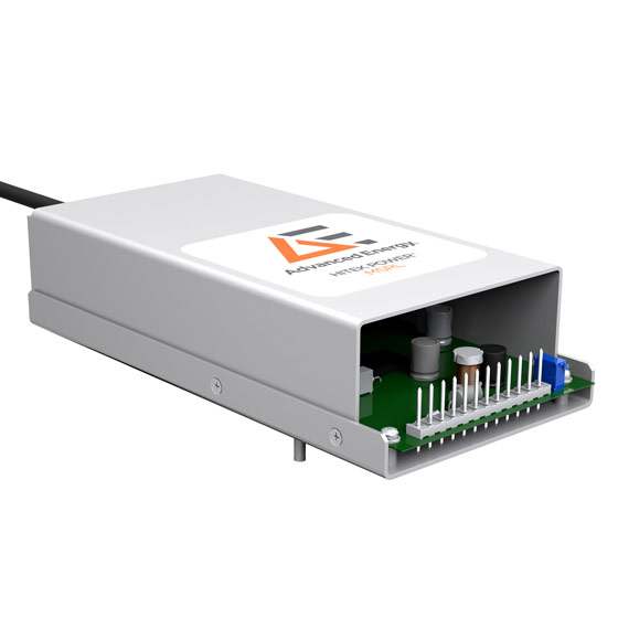 MSRL Series High Voltage Mass Spectrometry Power Supplies