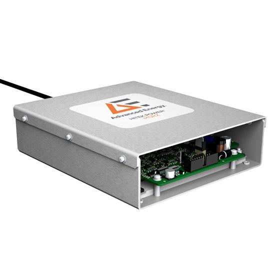 High Voltage Power Supplies | Advanced Energy