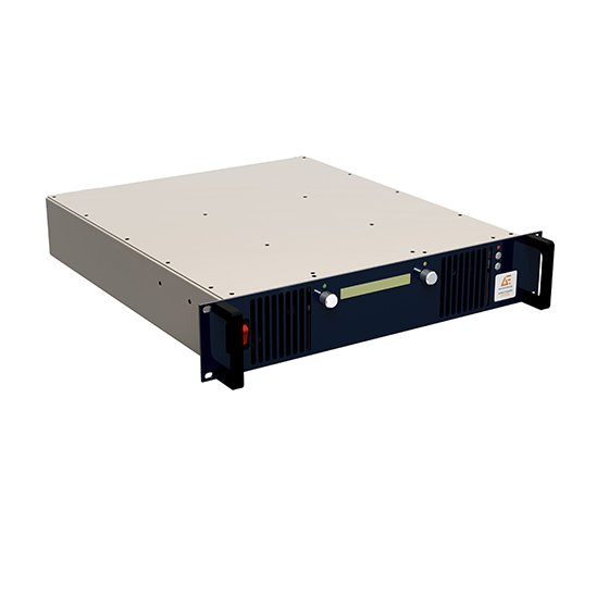 MV3000 Series High Voltage Power Supply