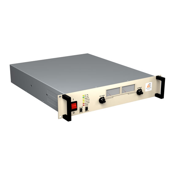OL1K Series High Voltage Power Supply