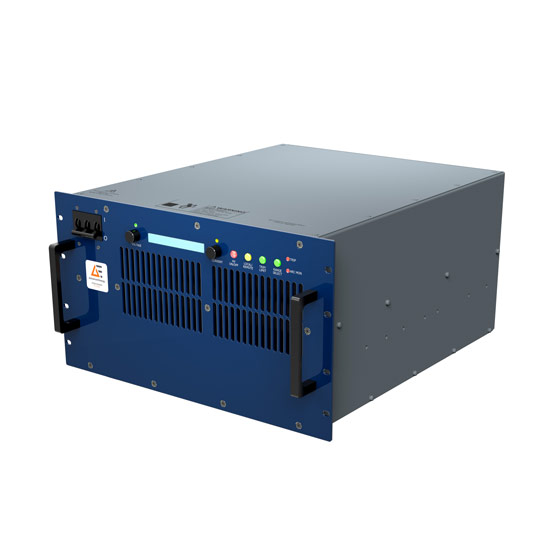 OLS10K Series High Voltage Power Supply