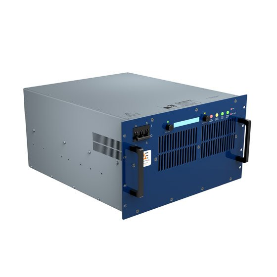 OLS10KD Series High Voltage Power Supply