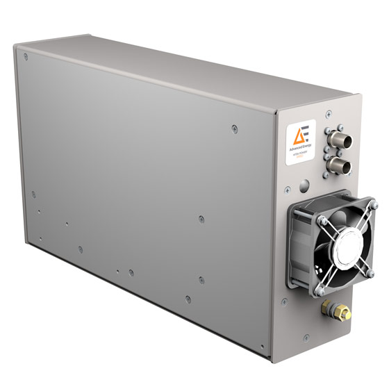 X-Ray Power Supplies - XR150 Series High Voltage Power Supply