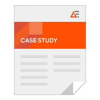 Resource Library | Advanced-Energy.com