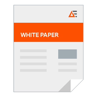 Advanced Energy White Papers Icon
