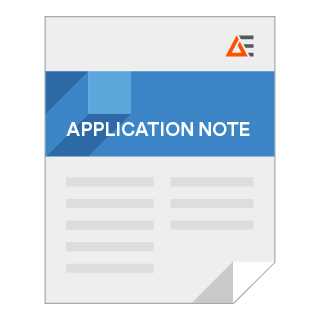 Low Voltage Power Supplies Application Notes