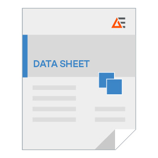 Low Voltage Power Supplies Data Sheets
