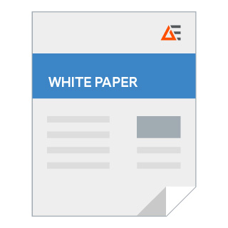 Low Voltage Data Sheets White Papers