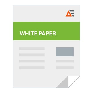 Plasma Power Generators White Papers