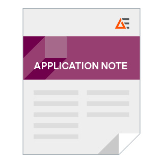 Pyrometers Application Notes Icon