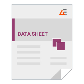 Pyrometers Data Sheets Icon