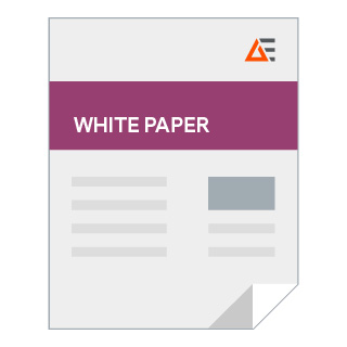 Pyrometers White Papers