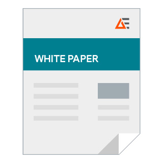 SCR Power Controllers White Papers